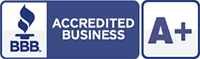 Better Business Bureau Accredited Fast Action Pest