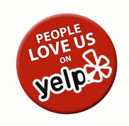 Yelpbadge Fast Action Pest Control Corporation